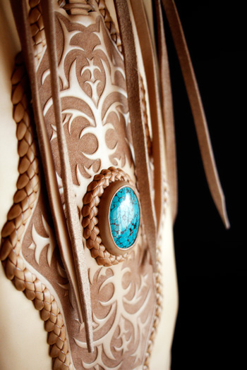 LEATHER-TUNA-backpack2012-3.jpg