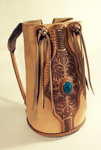 LEATHER-TUNA-backpack2012.jpg