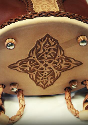 LEATHER-TUNA-backpack3.jpg