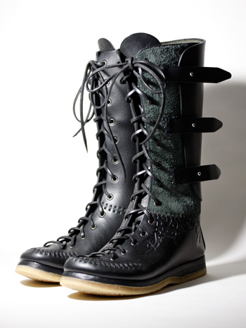 LEATHER-TUNA-boots2.jpg