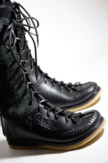 LEATHER-TUNA-boots3.jpg