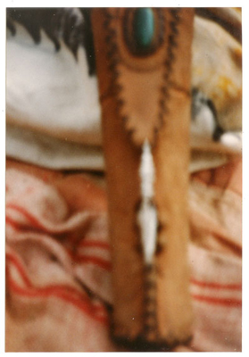 LEATHER-TUNA-case-goa-anjuna-1994.jpg