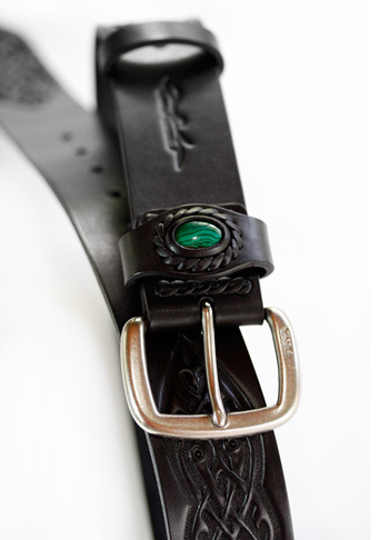 LEATHER-TUNA-custom-belt2.jpg