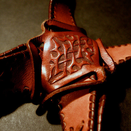 LEATHER-TUNA-custom-holder-holster4.jpg