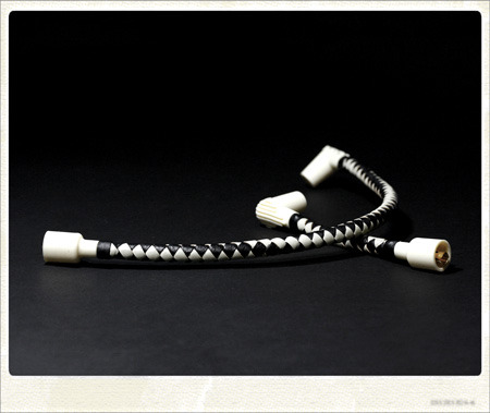 LEATHER-TUNA-custom-plug-cord.jpg
