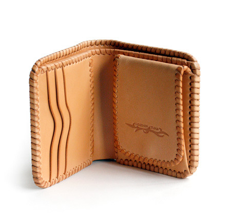 LEATHER-TUNA-custom-short-wallet2.jpg