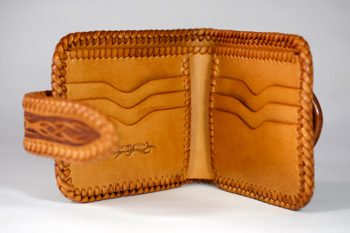 LEATHER-TUNA-custom-wallet3jpg.jpg