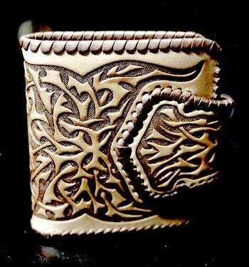 LEATHER-TUNA-custom-wallet5.jpg