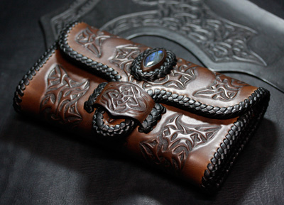 LEATHER-TUNA-full-custom-wallet.jpg