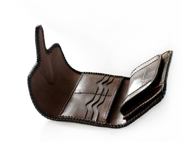LEATHER-TUNA-full-custom-wallet3.jpg