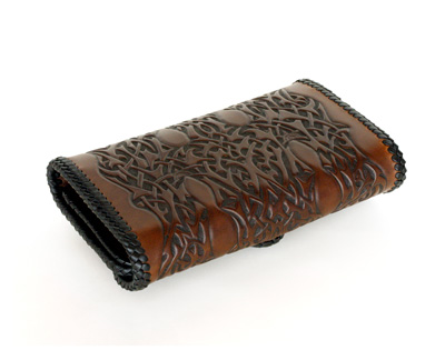 LEATHER-TUNA-full-custom-wallet4.jpg