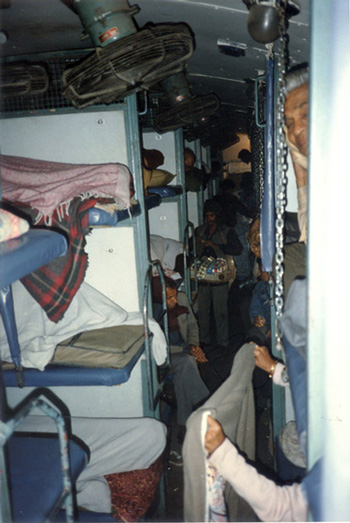 LEATHER-TUNA-india-train.jpg