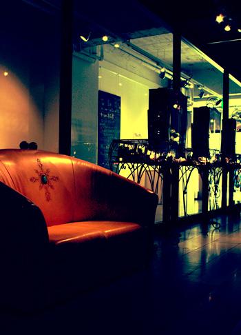 LEATHER-TUNA-k-smith-sofa.jpg