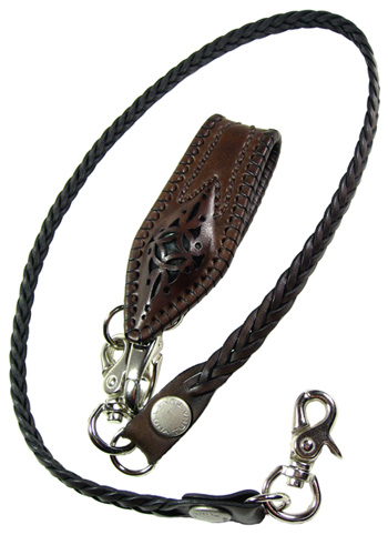 LEATHER-TUNA-key-holder2010.jpg