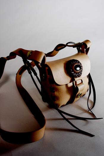 LEATHER-TUNA-koen-bag.jpg