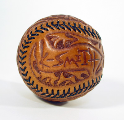 LEATHER-TUNA-memorial-ball.jpg