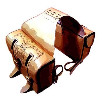LEATHER-TUNA-saddle-bag2002.jpg