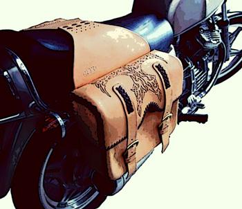 LEATHER-TUNA-saddle-bag2002_3.jpg
