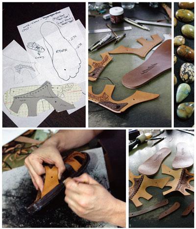 LEATHER-TUNA-sandal-0902-custom.jpg