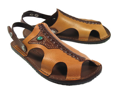 LEATHER-TUNA-sandal-0902.jpg