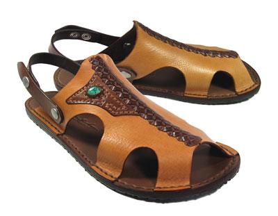 LEATHER-TUNA-sandal-0902.jpg