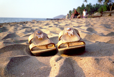 LEATHER-TUNA-sandal-Goa.jpg
