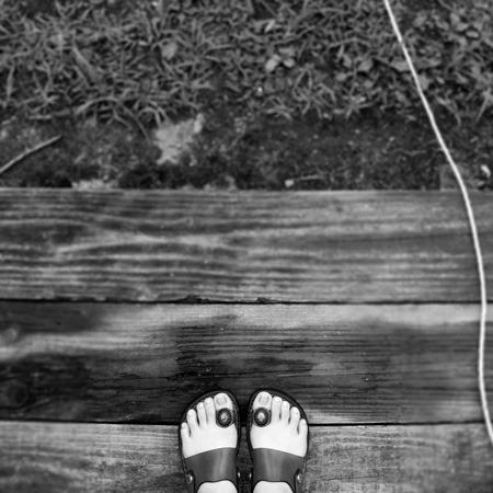 LEATHER-TUNA-sandal1.jpg