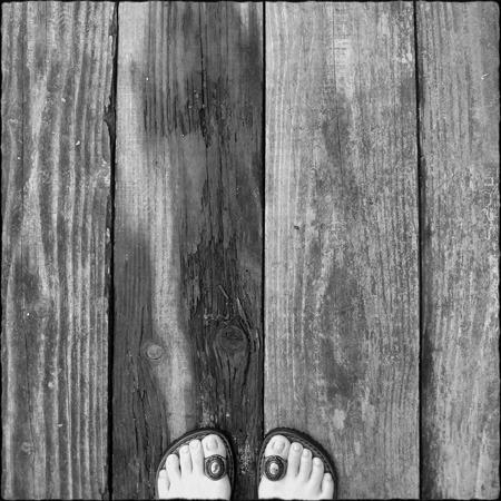 LEATHER-TUNA-sandal3.jpg