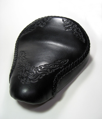 LEATHER-TUNA-seat.jpg