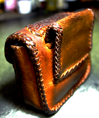 LEATHER-TUNA-shigel-bag2.jpg