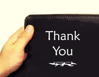 LEATHER-TUNA-thanks.jpg