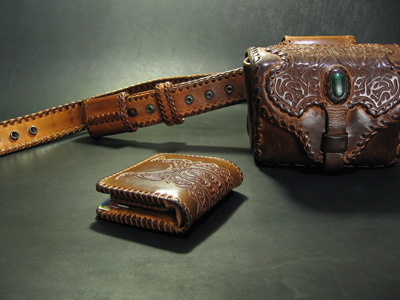 LEATHER-TUNA-timur_used-belt.jpg
