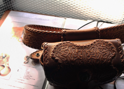 LEATHER-TUNA-timur_used-belt2.jpg