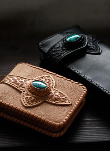 LEATHER-TUNA-wallet2011.jpg