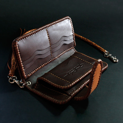 LEATHER-TUNA_-0702+0703-long-wallet.jpg