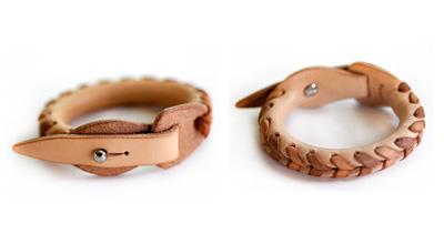 LEATHER-TUNA_1204-bangle3.jpg