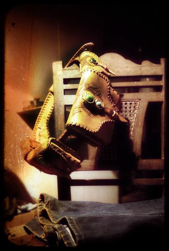 belt&bag-goa.jpg
