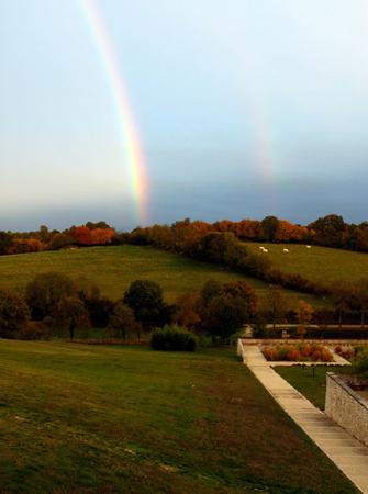 rainbow-Gouffre-de-padirac2.jpg